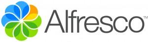 alfresco Development South Bay