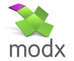 modx Development Los Angeles
