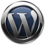 Wordpress Development South Bay